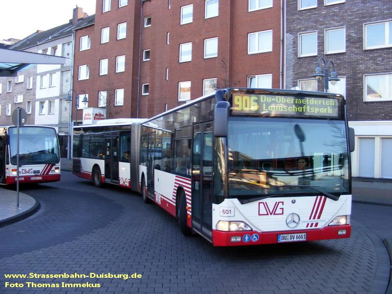 nahverkehrsforum aus duisburg thema anzeigen du busse an bahnh fen 2008. Black Bedroom Furniture Sets. Home Design Ideas