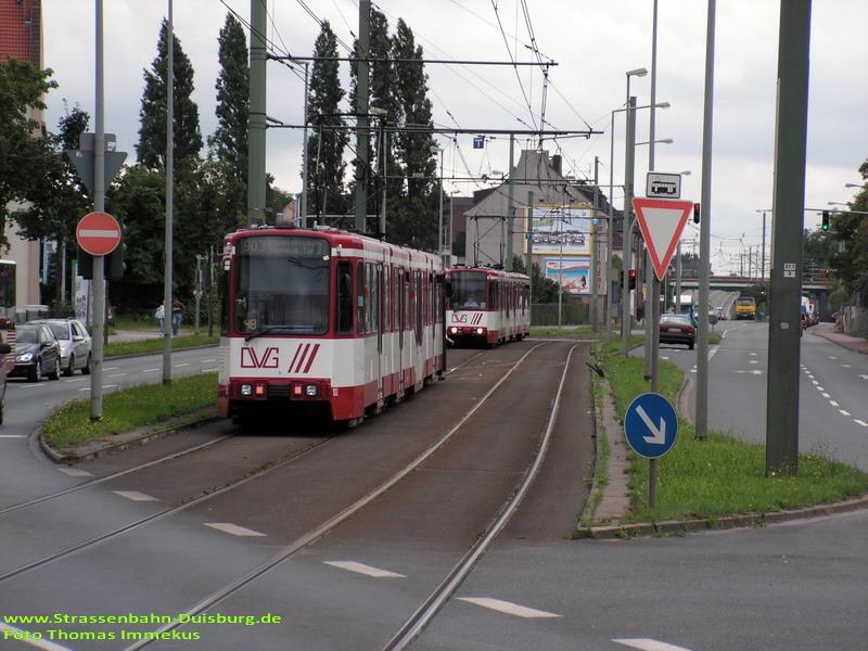 http://www.strassenbahn-duisburg.de/Fotos/Platanenhof3/24.jpg