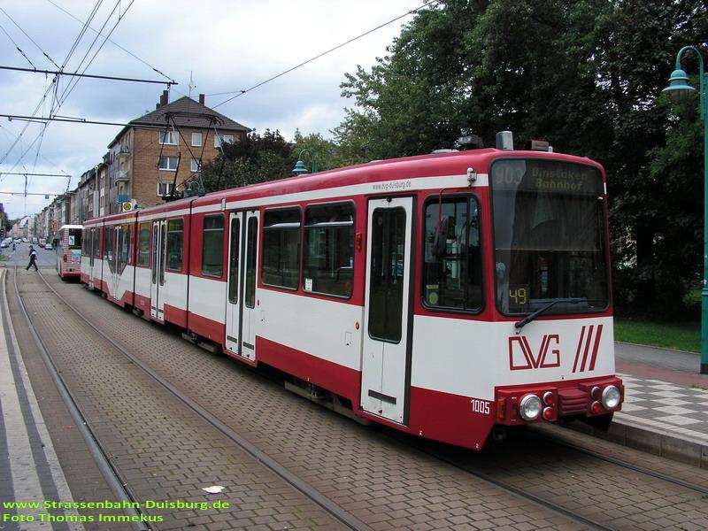 http://www.strassenbahn-duisburg.de/Fotos/Platanenhof3/27.jpg