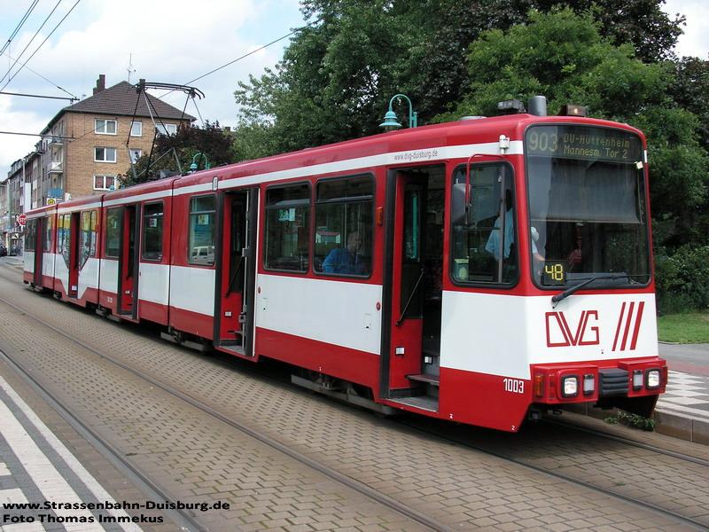 http://www.strassenbahn-duisburg.de/Fotos/Platanenhof3/52.jpg